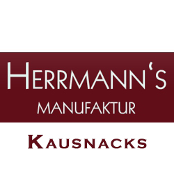 Herrmanns Kausnacks
