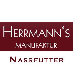 Herrmanns Nassfutter