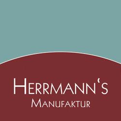 Herrmanns Selection