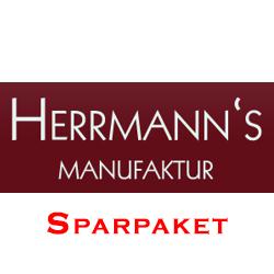 Herrmanns Sparpaket