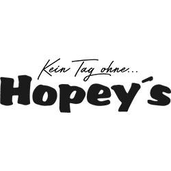 Hopey's