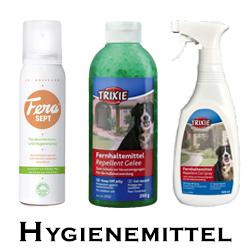 Hygienemittel