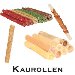 Kaurollen