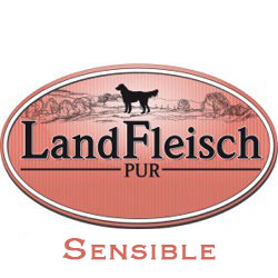 Landfleisch Sensible