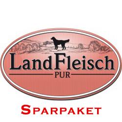 Landfleisch Sparpaket