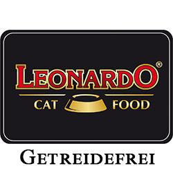 Leonardo Getreidefrei