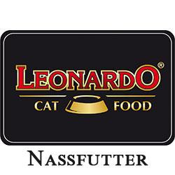 Leonardo Nassfutter
