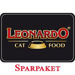 Leonardo Sparpaket