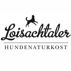 Loisachtaler