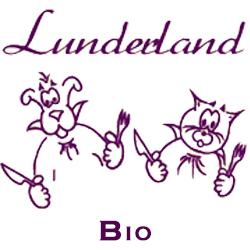 Lunderland BIO