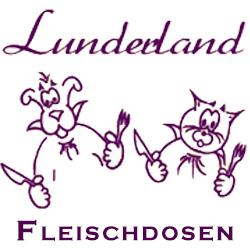 Lunderland Fleischdosen