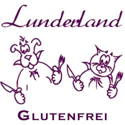 Lunderland Glutenfrei