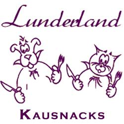Lunderland Kausnacks