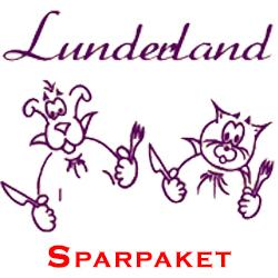 Lunderland Sparpaket