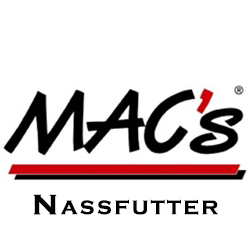 Macs Nassfutter