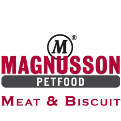 Magnusson Meat&Biscuit