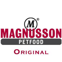 Magnusson Original