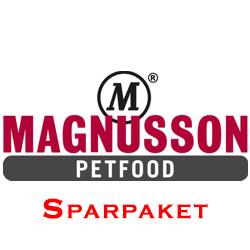 Magnusson Sparpaket