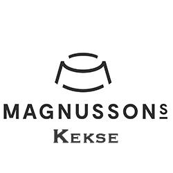 Magnusson Kekse