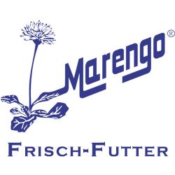 Marengo Frisch-Fütterung