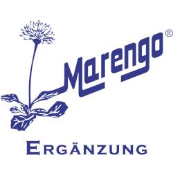 Marengo Futterergänzung
