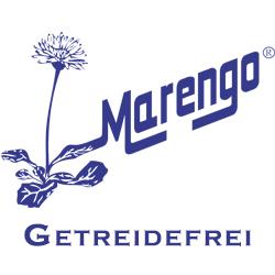 Marengo Getreidefrei