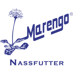 Marengo Nassfutter