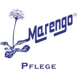 Marengo Pflege
