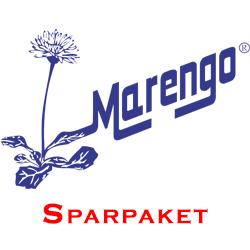 Marengo Sparpaket