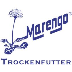 Marengo Trockenfutter
