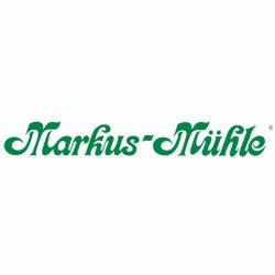 Markus Mühle