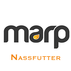 Marp Nassfutter