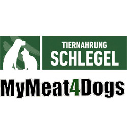 MyMeat4Dogs