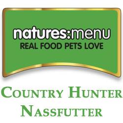 Country Hunter Nassfutter