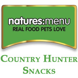 Country Hunter Snacks