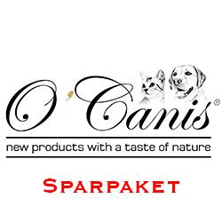 Ocanis Sparpaket