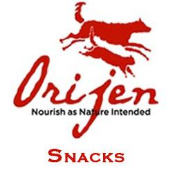 Orijen Snacks
