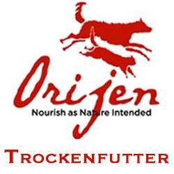Orijen Trockenfutter