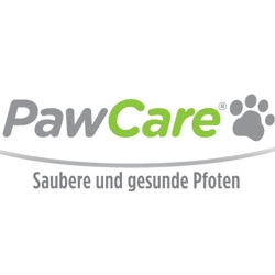 PawCare
