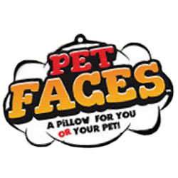 Pet Faces