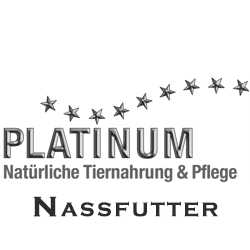 Platinum Nassfutter