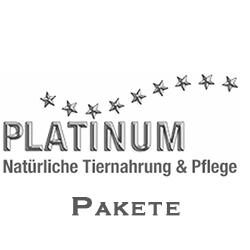 Platinum Pakete