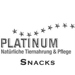 Platinum Snacks