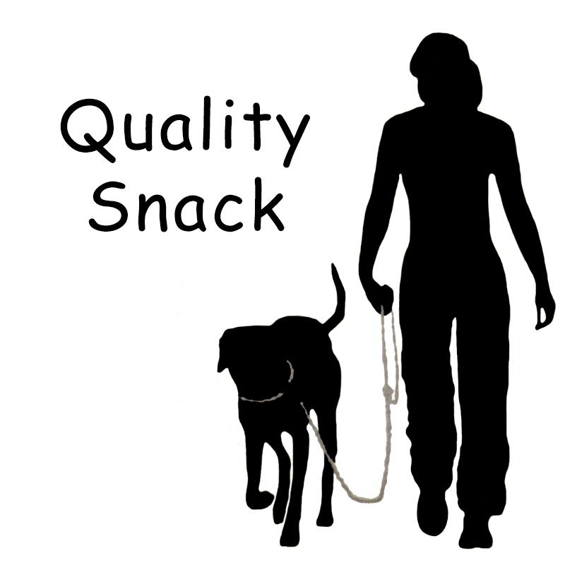 Quality Snack