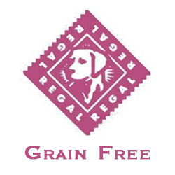 Regal Grain Free
