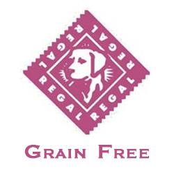 Regal Grain Free