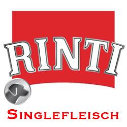 Rinti Singlefleisch
