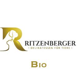 Ritzenberger Bio