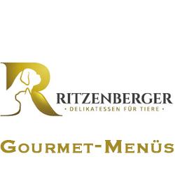 Ritzenberger Gourmet-Menüs