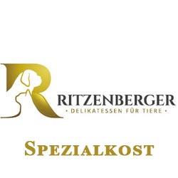Ritzenberger Spezialkost